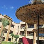 Photo de Club Paradisio Zalagh Resort & Spa