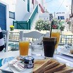 Photo of Yummy Mykonos