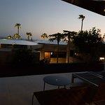 La Isla Y El Mar Hotel Boutique Φωτογραφία