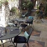 Photo of La Fete en Provence