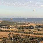 Photo de Yarra Valley