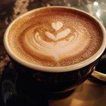 Foto de The Coffee Academics (Wan Chai)