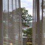 Orchid Lake Resort รูปภาพ