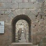 Pergamon Theatre Φωτογραφία