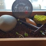 Photo de Minami - Japanese Restaurant