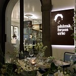 Photo of Ohima Brasserie