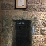 صورة فوتوغرافية لـ Maiden Tower