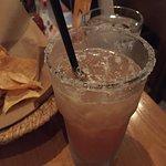 Foto di Tequila Jack's