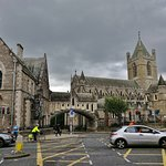Photo of Christ Church Cathedral
