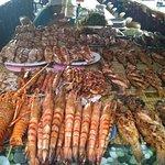 Foto de Filipino Market