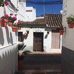 Photo of Centro Historico de Estepona