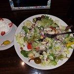 Foto van John G's Restaurant