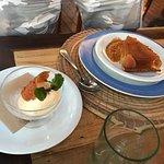 Restaurante Aprazivel照片