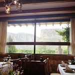 Hotel Coto del Valle照片