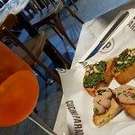 Foto de Cucina Paradiso