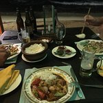 Photo of Refresh Restaurant