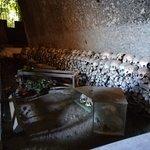 Foto de Cimitero delle Fontanelle