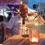 Photo of Waikiki Beach Cocktail Bar