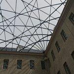 Foto van Het Scheepvaartmuseum| The National Maritime Museum