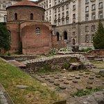 Photo of 365 Association Sofia Tours