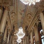 صورة فوتوغرافية لـ Teatro Colon