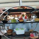 Photo of Cafe Cardinal