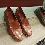 ภาพถ่ายของ Mango Mojito Shoes
