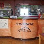 Bilde fra Restaurante Guachinche El Pinito