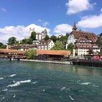 Best of Switzerland Toursの写真