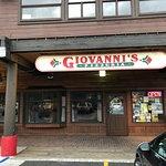 Foto Giovanni's