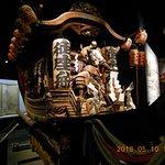 ภาพถ่ายของ Osaka Museum of History