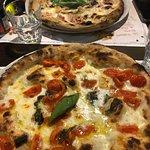 Photo of Pizzaman Via dell'Agnolo