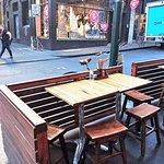 Photo of Little Ramen Bar