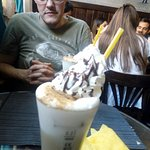 Cafe Chicago Φωτογραφία