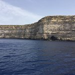 Foto de Xlendi Pleasure Cruises Ltd
