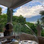 Glanzhof Wellnesshotel & Residence Φωτογραφία
