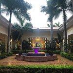 路瓜納卡斯特飯店 - 全包式照片