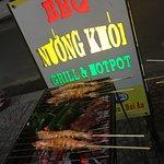 BBQ Nuong Khoi의 사진