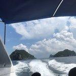 Zdjęcie My Samui Island