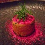 Moment 1 Tomato Verbena Cabbage 3