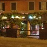 Photo of Antico Ristorante Pagnanelli
