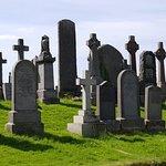 Foto de Royal Cemetery