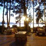 Camlik Motel & Restaurant Φωτογραφία