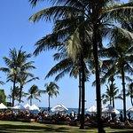 Photo of Potato Head Beach Club