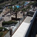 Blue Bay Resort Hotel Φωτογραφία
