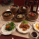 The Great Wall Chinese Restaurant Εικόνα