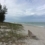 Photo de Captiva Beach