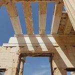 Foto di Private Greece Tours