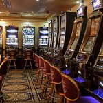 Best slots machines in Kumasi