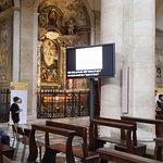 Photo of Duomo di Torino e Cappella della Sacra Sindone